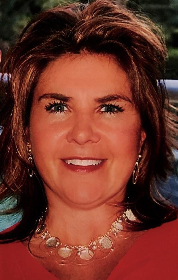 Carrie Dilger - President, Morrison Security
